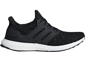 24181131a03f6 adidas Ultra Boost Size 15 Shoes - Volatility