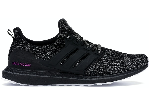 promo code 980ba c0dc1 adidas Ultra Boost 4.0 Breast Cancer Awareness - BC0247