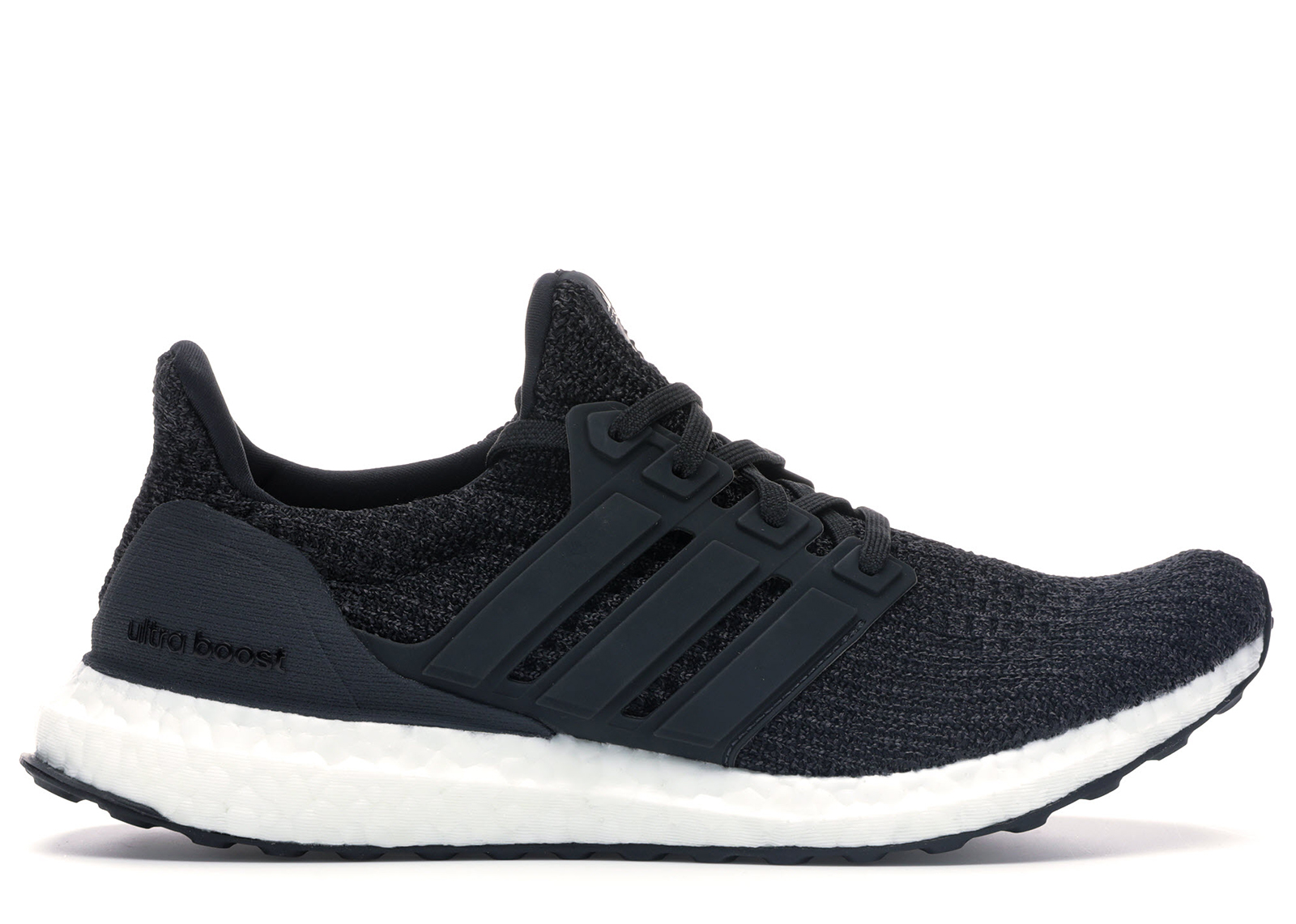 ultra boost carbon