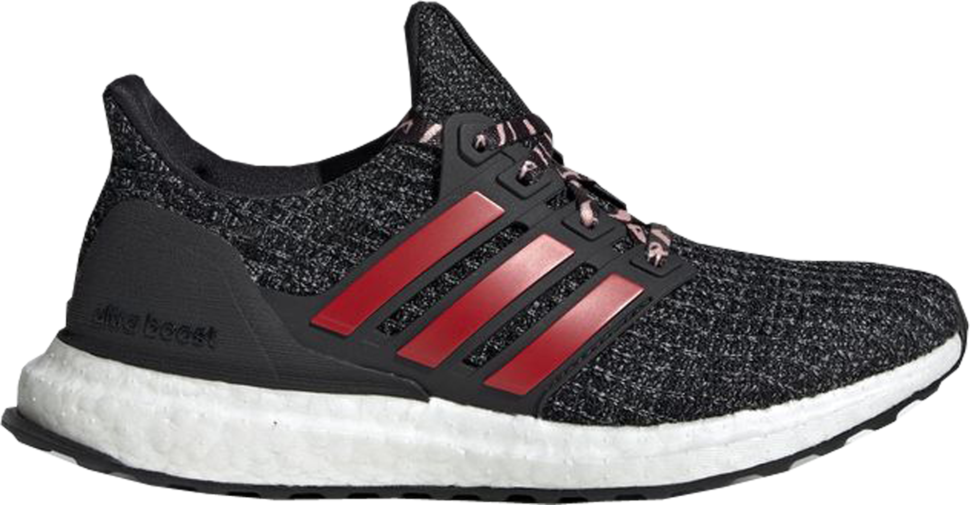 adidas Ultra Boost 4.0 Chinese New Year 2019 (GS)