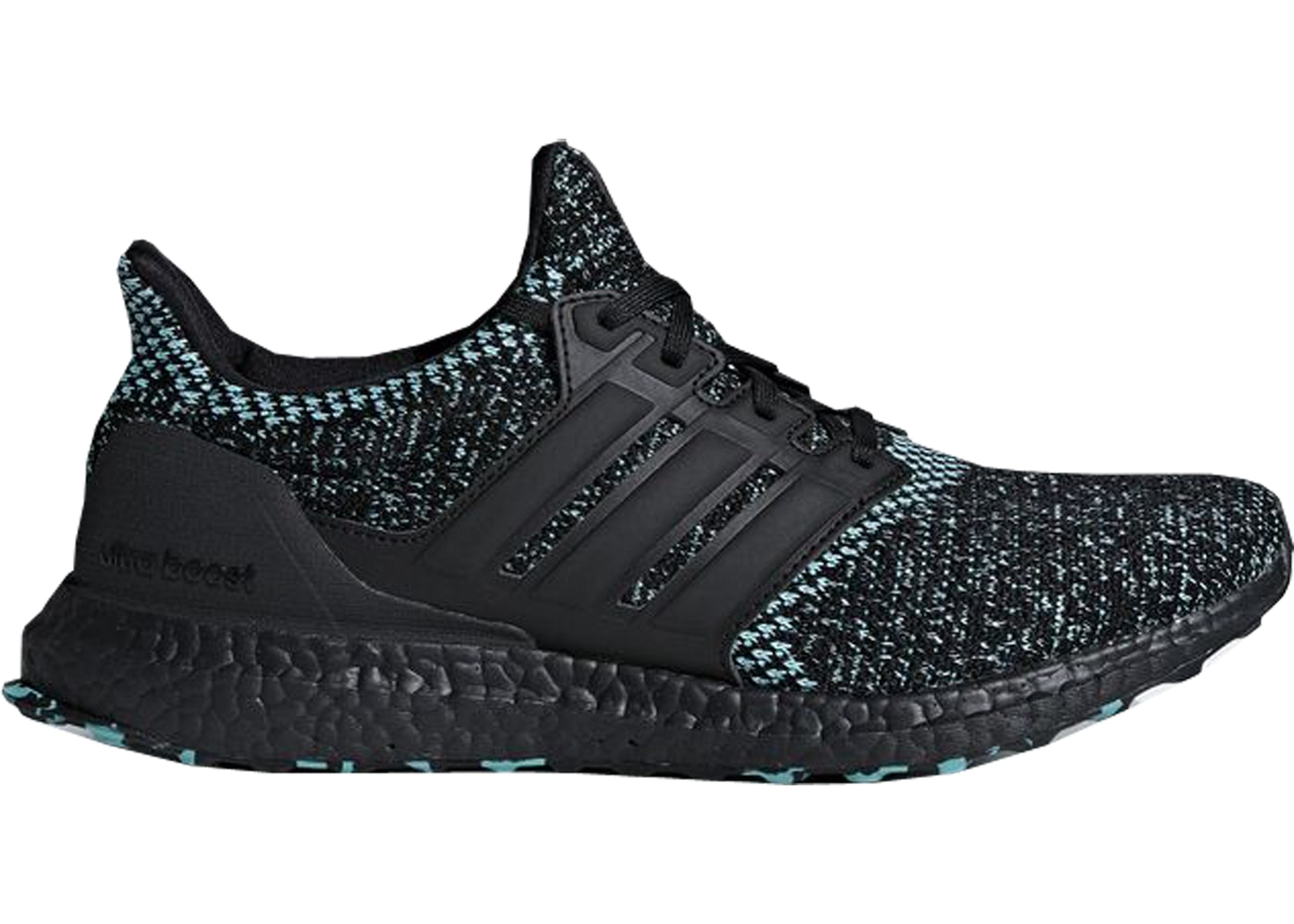 newest 90c3d 85337 adidas Ultra Boost Size 15 Shoes - Release Date