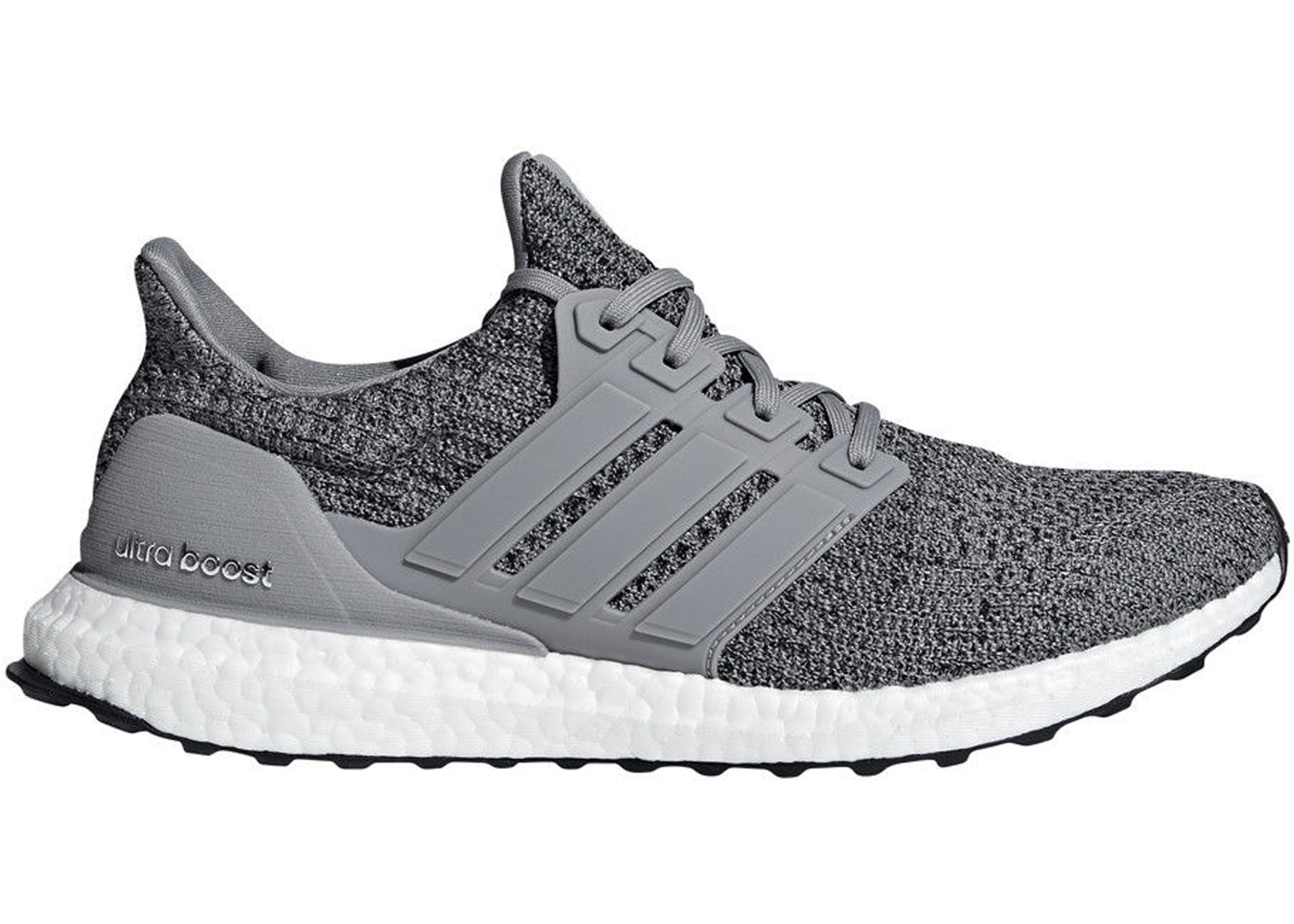 4f3a549ca036c Sell. or Ask. Size  10.5. View All Bids. adidas Ultra Boost 4 Grey