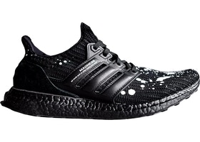649420c412d adidas Ultra Boost Size 5 Shoes - Last Sale