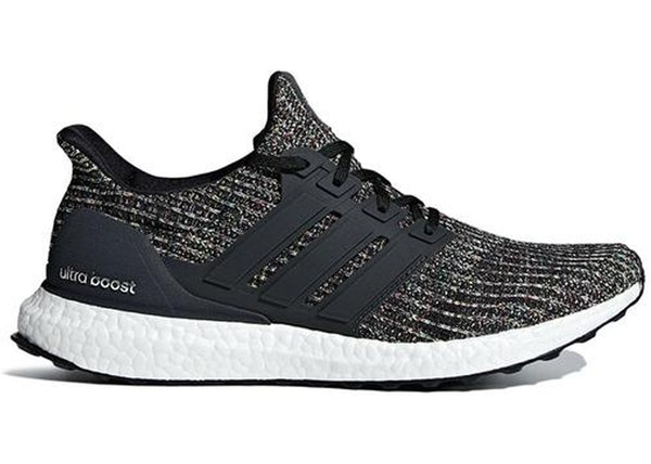 174d0f1d5 adidas Ultra Boost 4.0 NYC Bodegas - CM8110