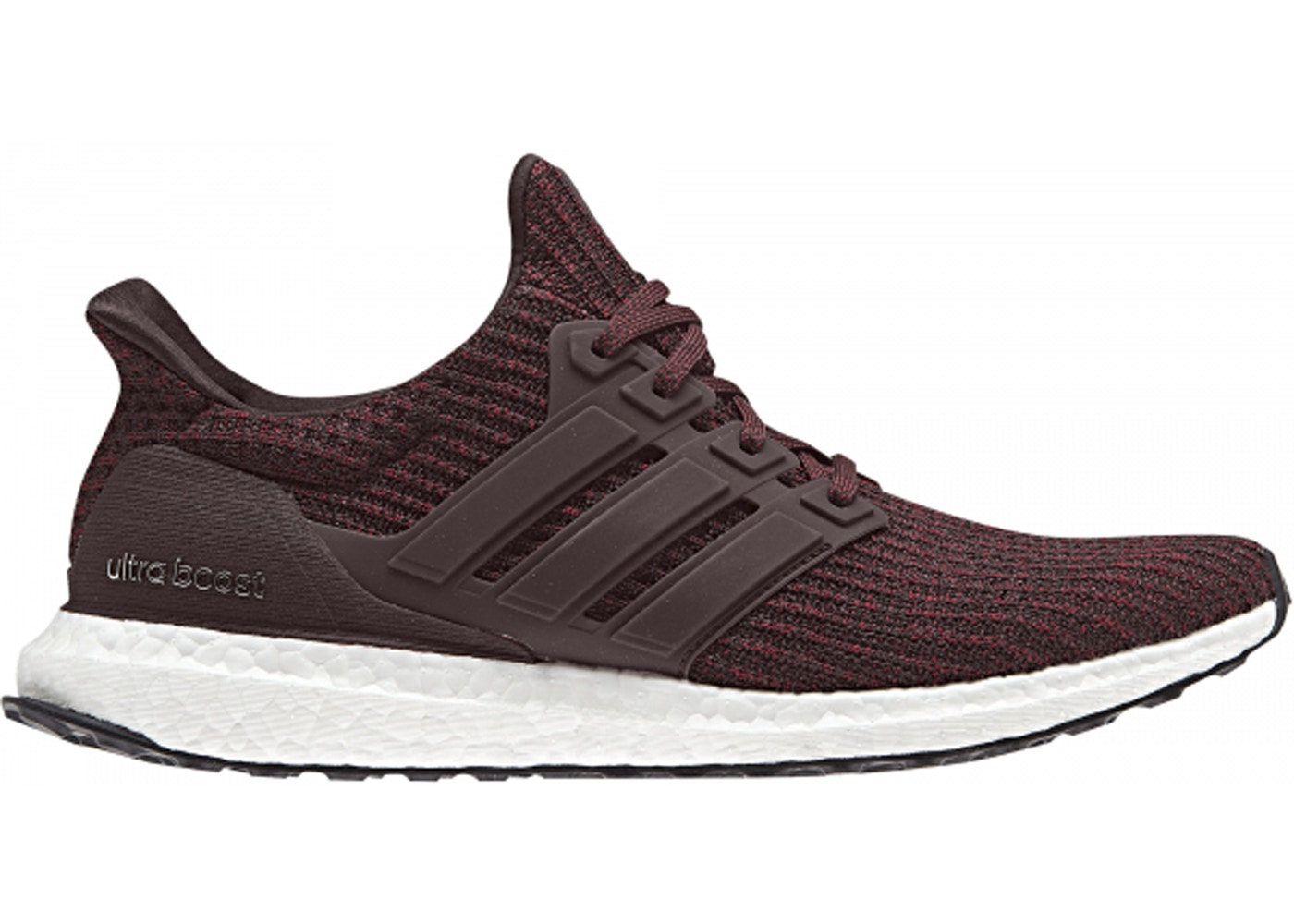 0ff684c264287 adidas Ultra Boost Size 4 Shoes - Release Date