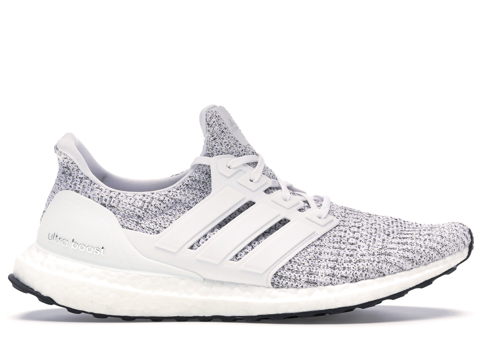 adidas Ultra Boost 4.0 Oreo in 2019 | Adidas sneakers