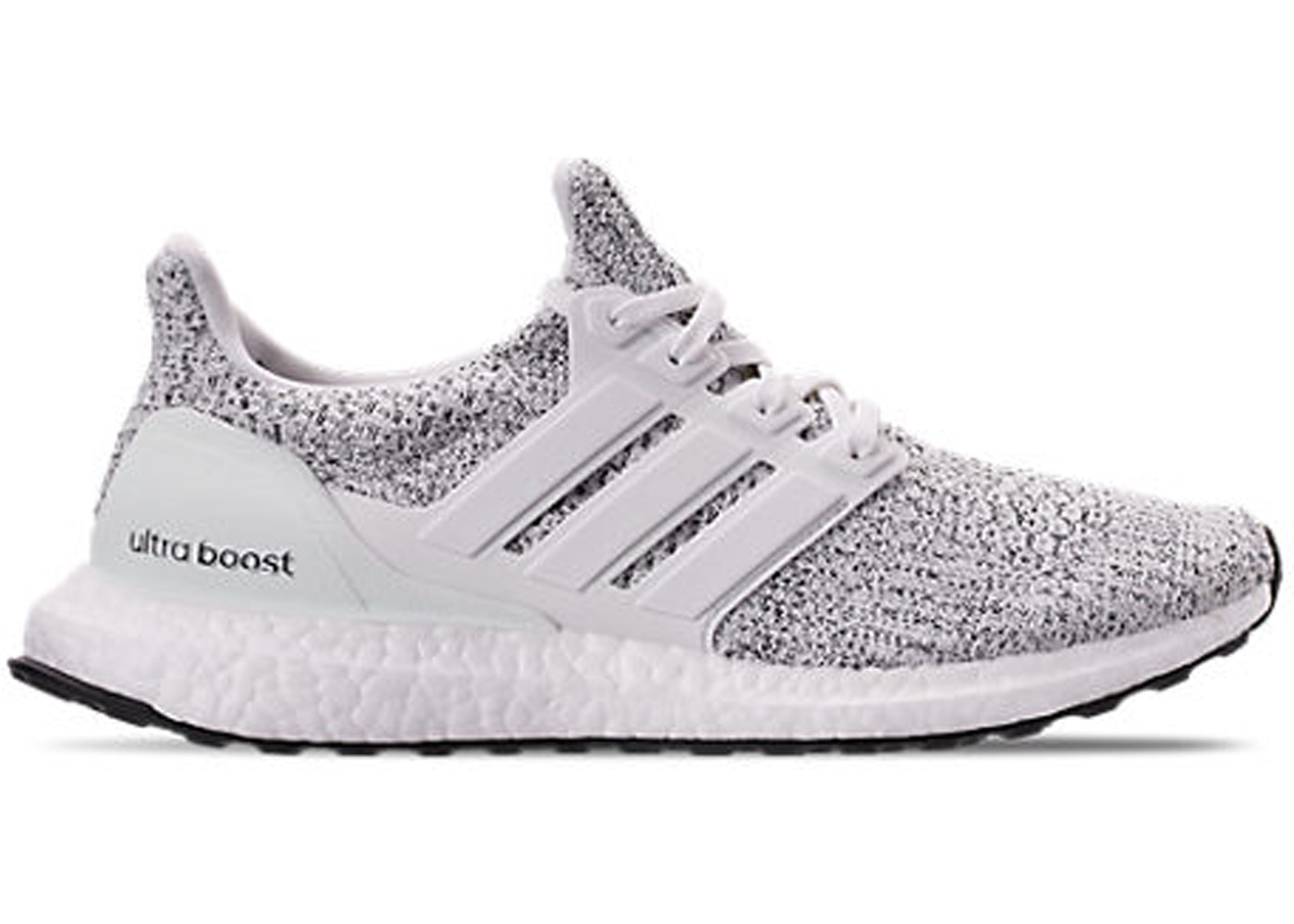 adidas ultra boost in cloud white