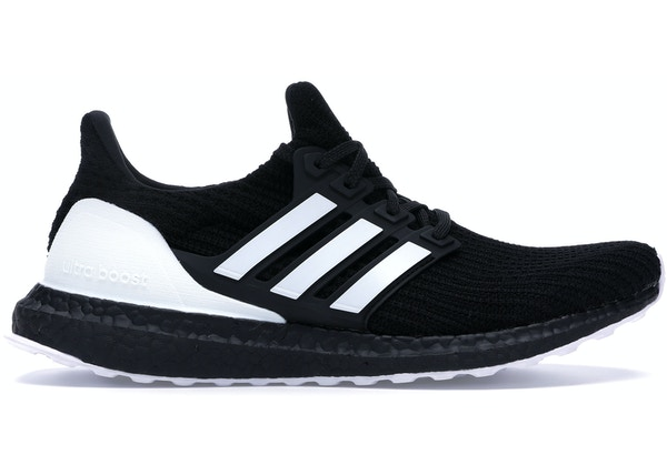 wholesale dealer a3132 77f58 Buy adidas Ultra Boost Shoes & Deadstock Sneakers