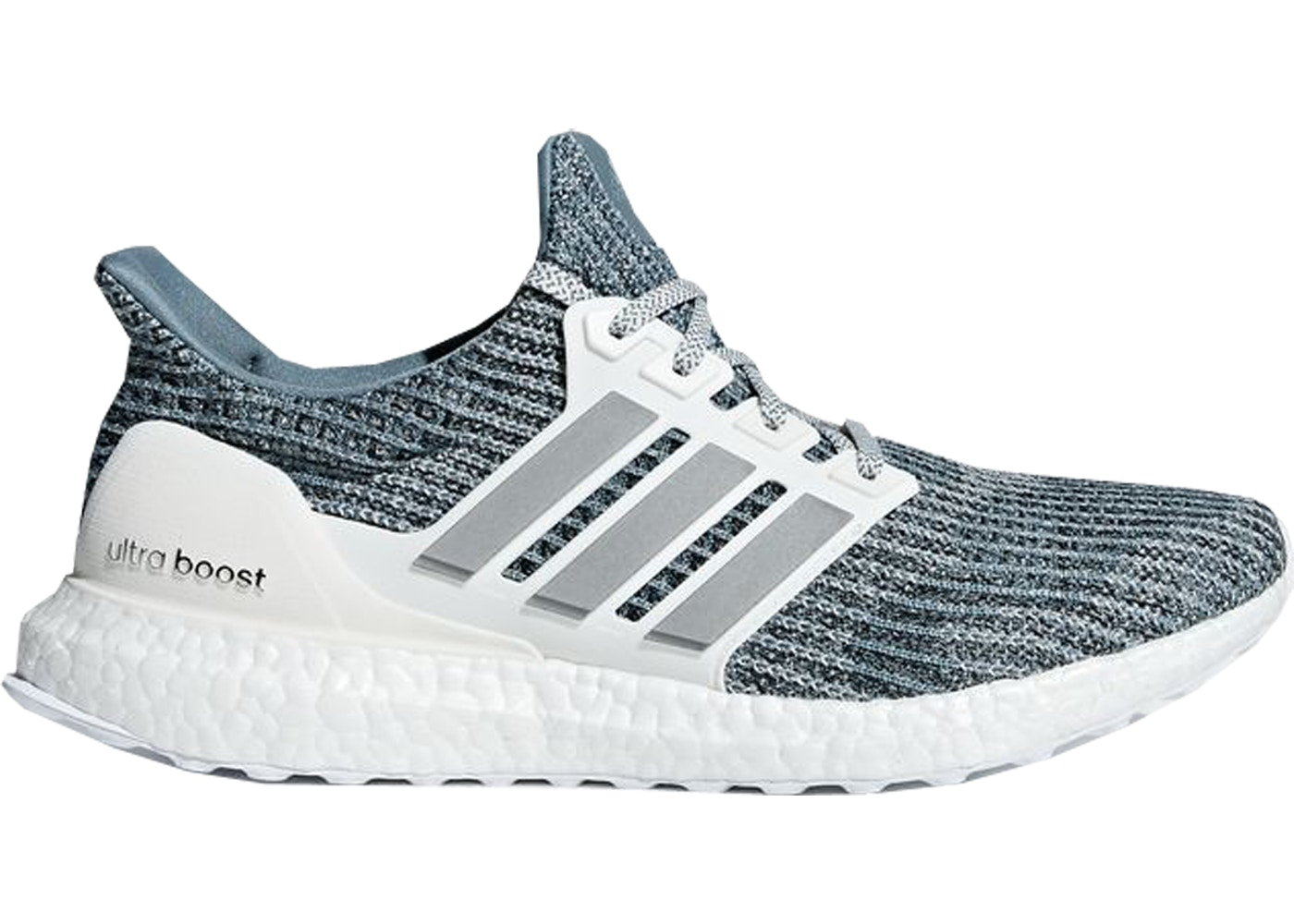 fee38d458 Buy adidas Ultra Boost Size 6 Shoes   Deadstock Sneakers