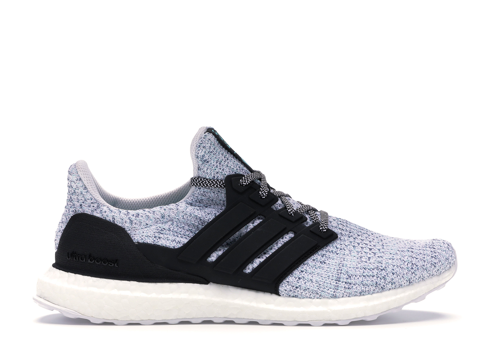 c2fbfef6693 ... purchase adidas ultra boost 4.0 parley white blue w bc0251 84b45 7d11e