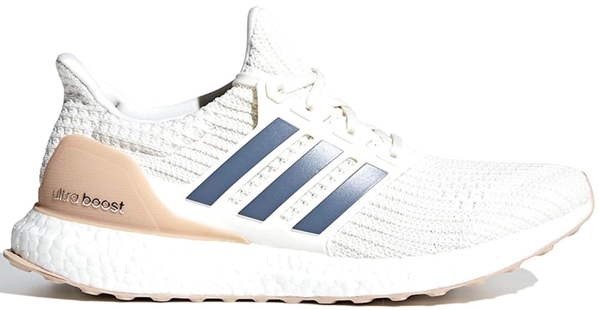 adidas ultra boost 2018 white