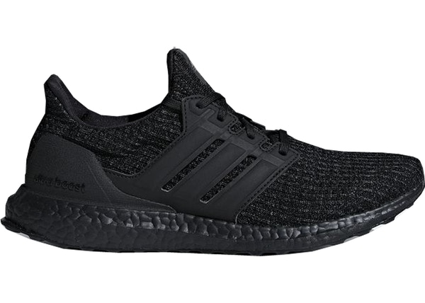 f48c37b57 Buy adidas Ultra Boost Shoes   Deadstock Sneakers