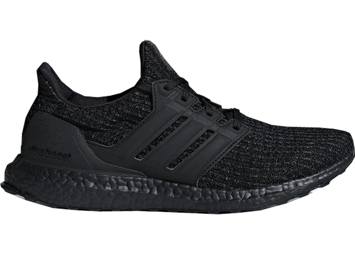6cd311c67 Buy adidas Ultra Boost Shoes   Deadstock Sneakers