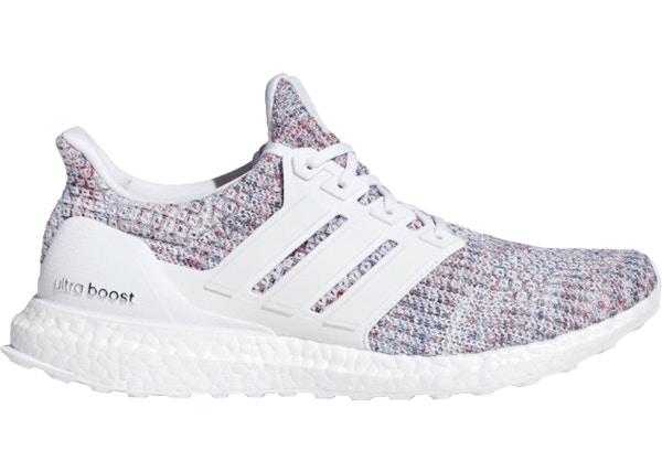 Buy adidas Ultra Boost Shoes   Deadstock Sneakers 12642b1ae