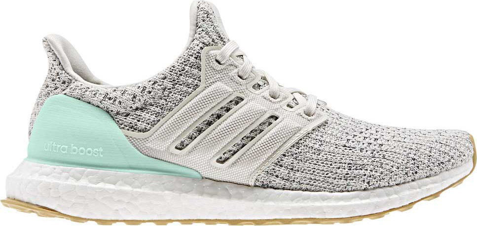 adidas Ultra Boost 4.0 Carbon Clear