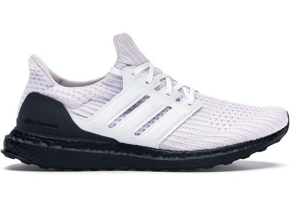 52f550555d Buy adidas Ultra Boost Shoes & Deadstock Sneakers