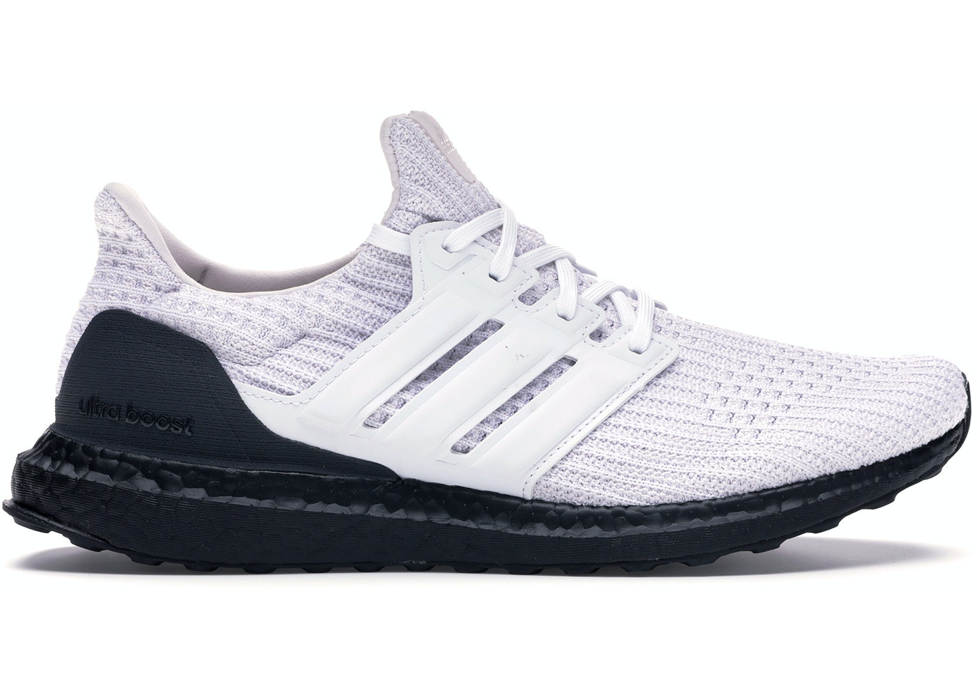 size 40 297c4 12708 Buy adidas Ultra Boost 4.0 Shoes & Deadstock Sneakers