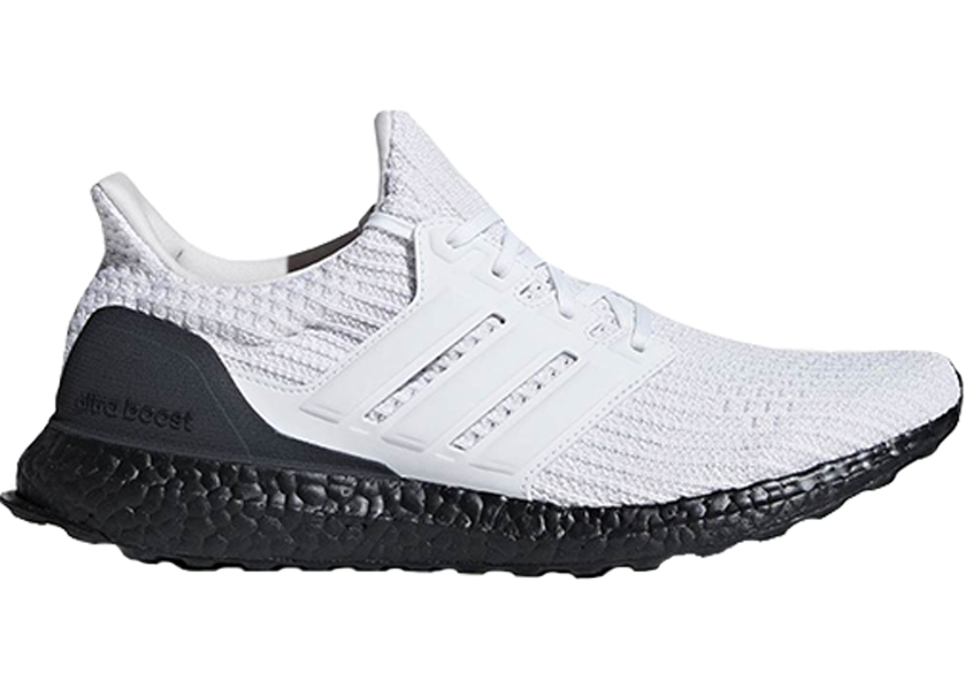 fd46605872b6 adidas Ultra Boost Shoes - Release Date