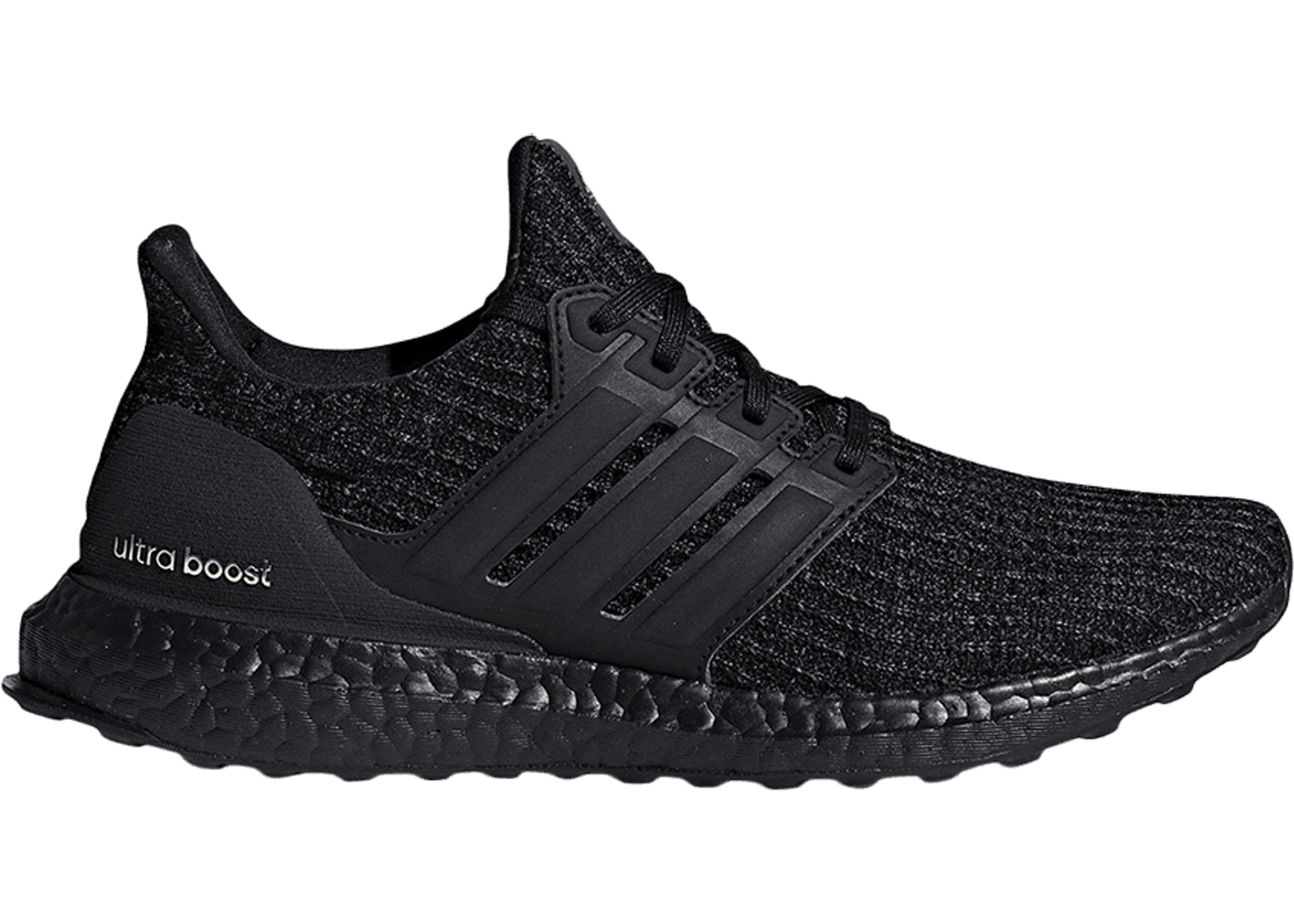 factory price b2b7b ecd9e Sell. or Ask. Size  6.5W. View All Bids. adidas Ultra Boost 4.0 Triple ...