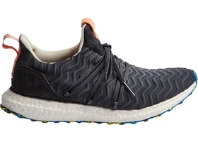 adidas Ultra Boost A Kind Of Guise Navy