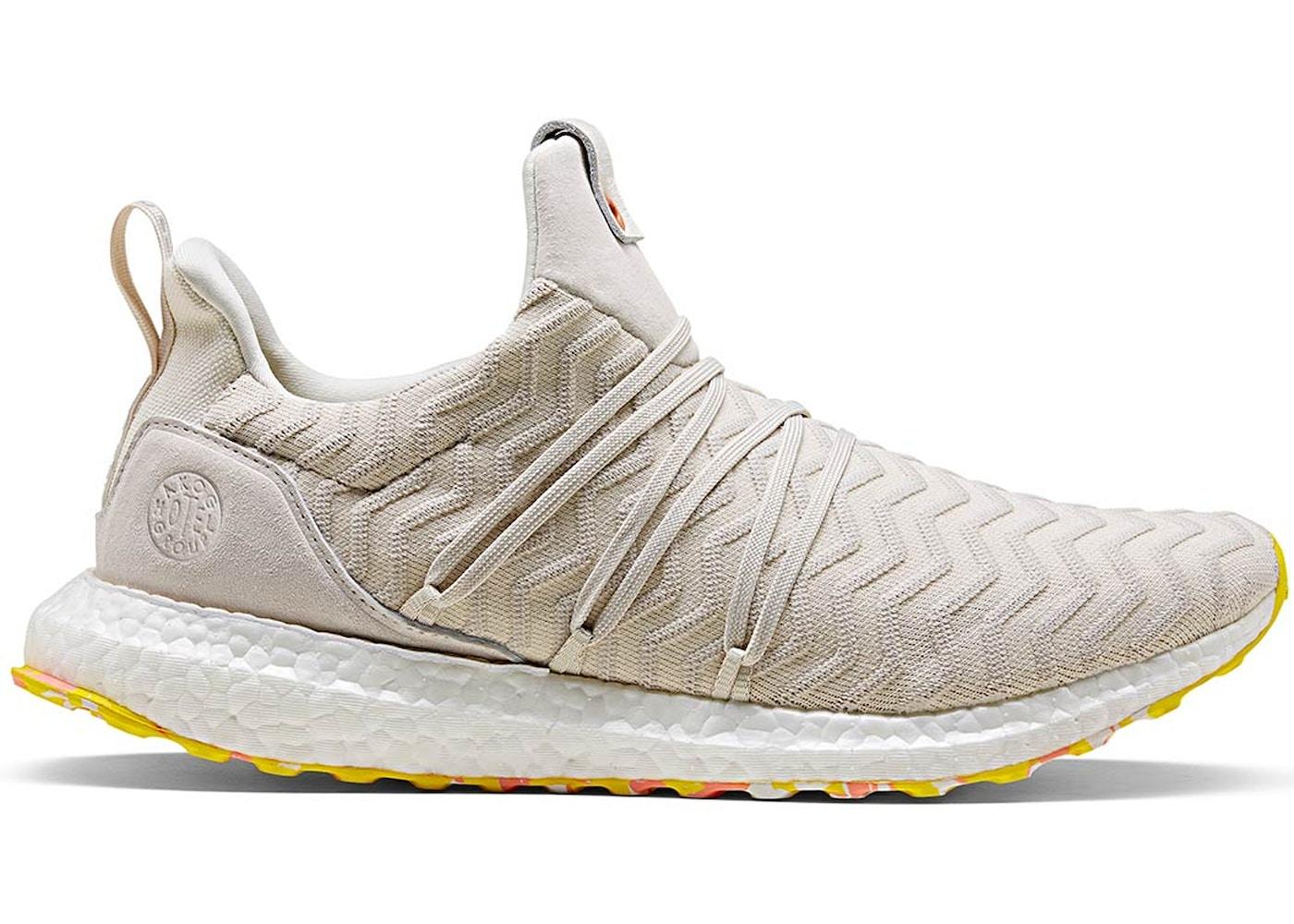 0277fa5b032eb adidas Ultra Boost Shoes - Volatility