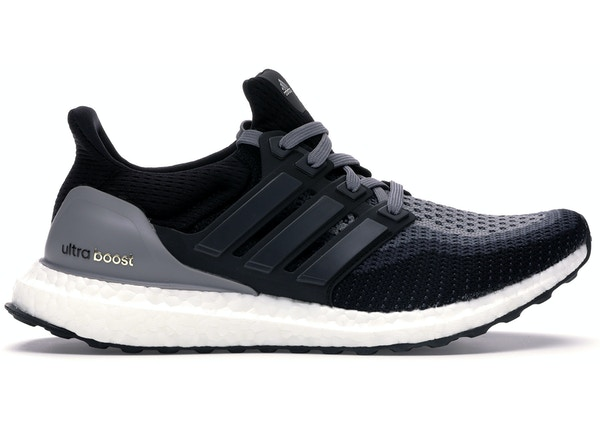 7bfec8129d52a adidas Ultra Boost Size 5 Shoes - Most Popular
