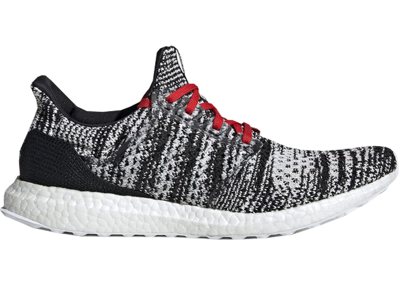 f93c3910f22 Sell. or Ask. Size  12. View All Bids. adidas Ultra Boost Clima Missoni  Black