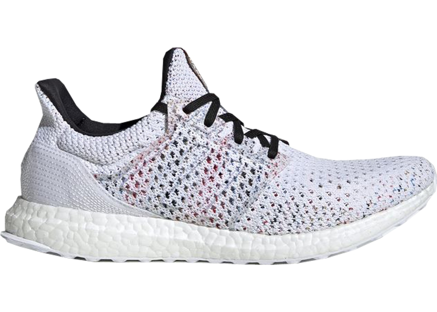 11b961ecbca Sell. or Ask. Size  5.5. View All Bids. adidas Ultra Boost Clima ...