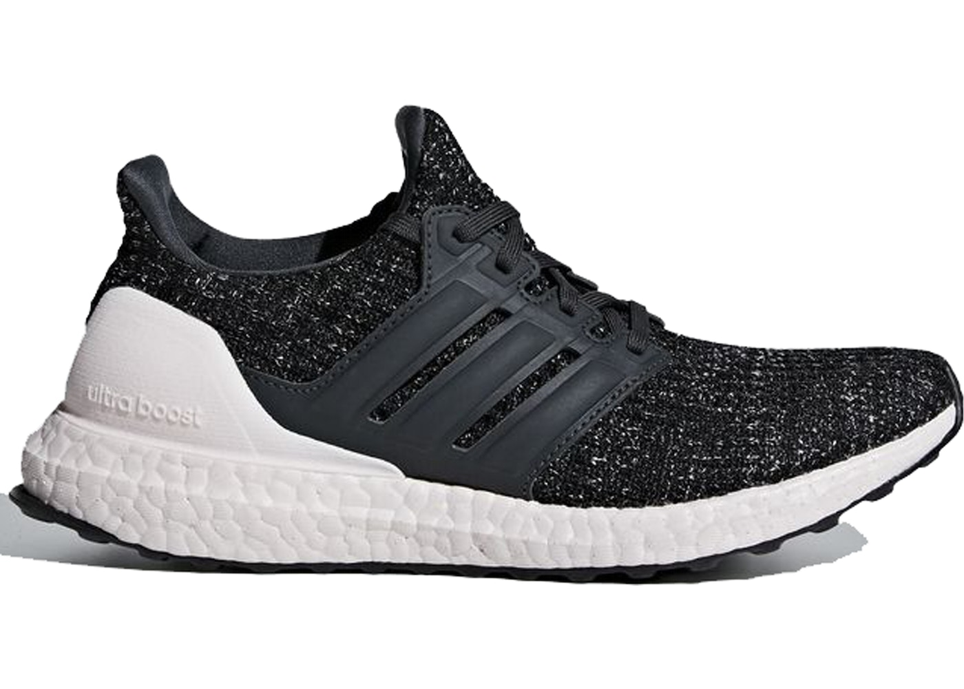 7876d8734 Sell. or Ask. Size 6. View All Bids. adidas Ultra Boost Core Black ...