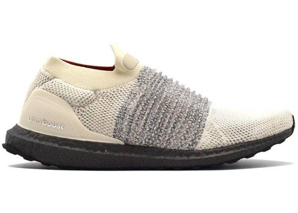 3a2f70997 adidas Ultra Boost Laceless Clear Brown - CM8263