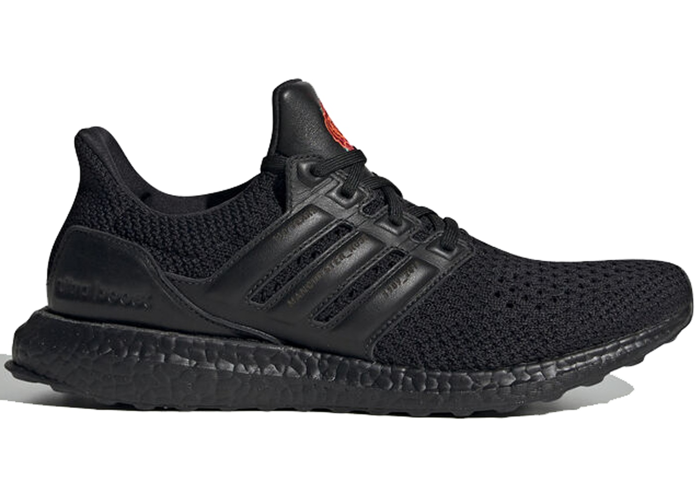 c8852f16 Sell. or Ask. Size: 13. View All Bids. adidas Ultra Boost Manchester United