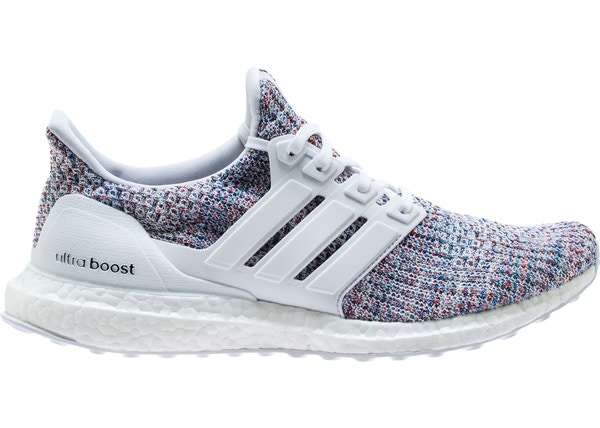 fd874eb7c Buy adidas Ultra Boost Size 5 Shoes   Deadstock Sneakers