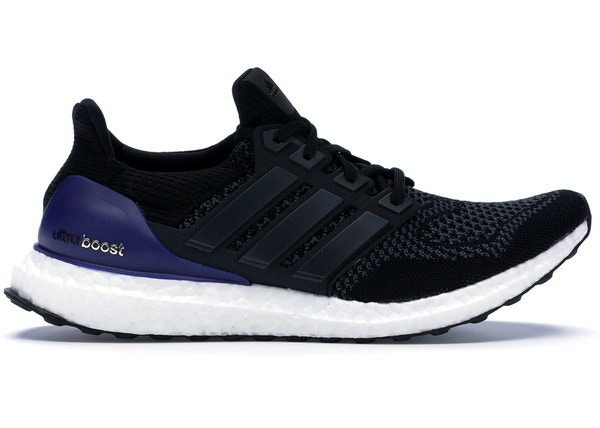 1ac69ea0fa6ea adidas Ultra Boost Shoes - Most Popular