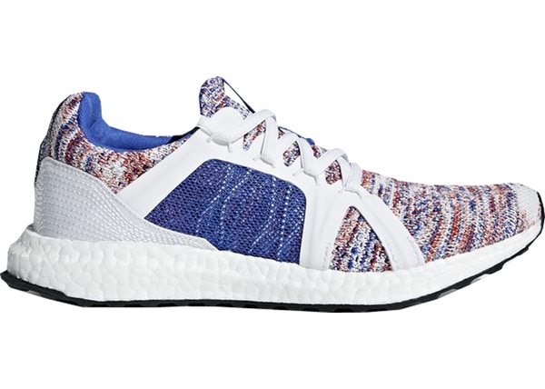 f6791895f02 adidas Ultra Boost Parley Stella McCartney Hi-Res Blue (W) - CQ1708