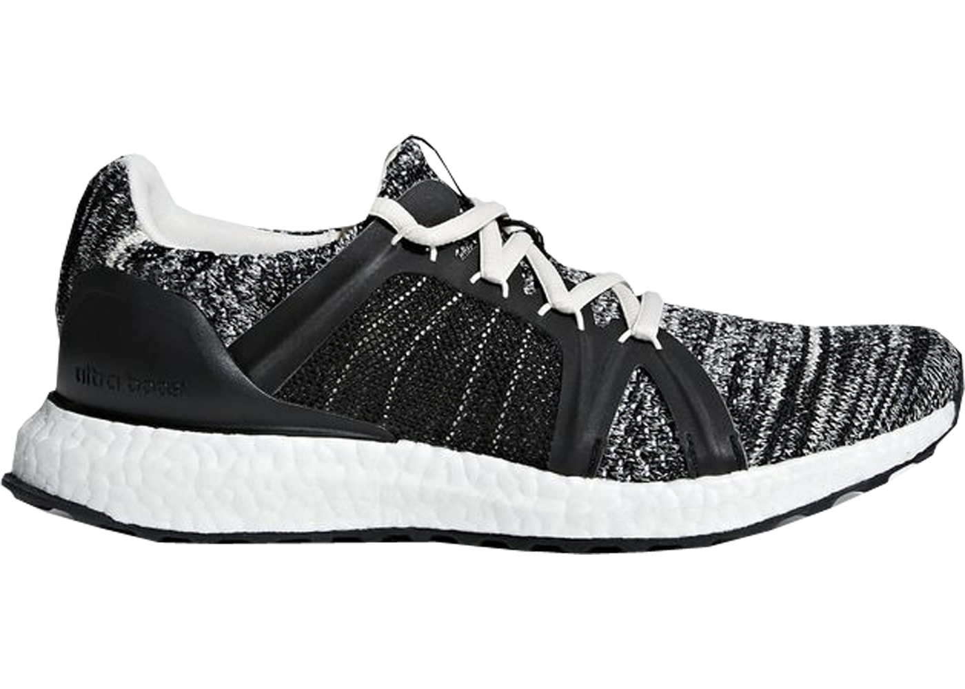 9c68e7acb0d adidas Ultra Boost Size 7 Shoes - Lowest Ask