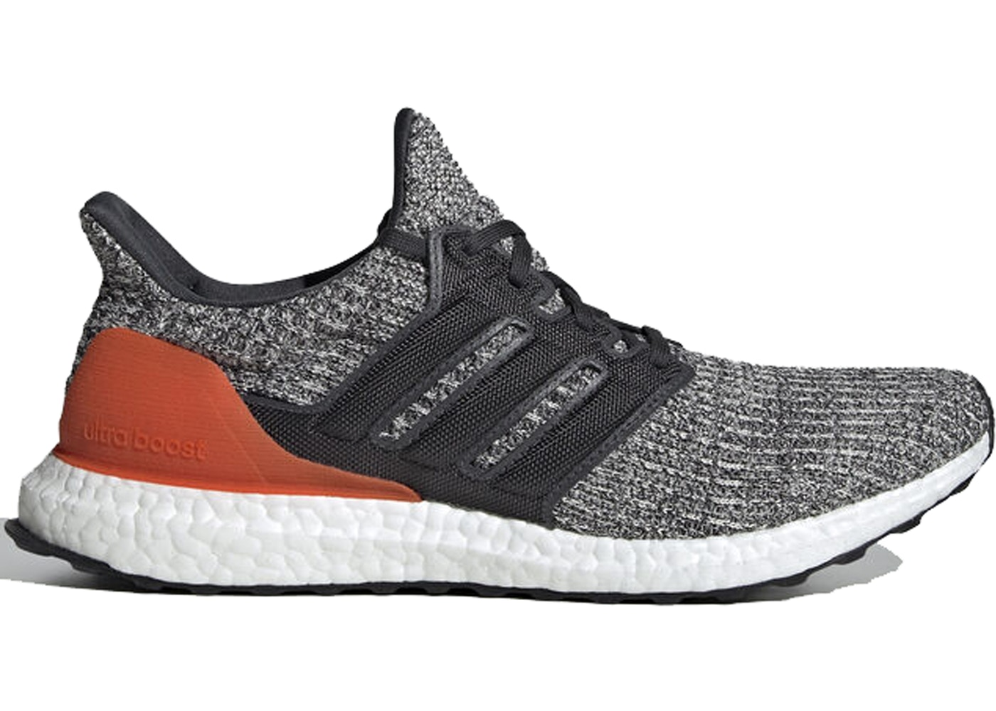 A Kind of Guise adidas Ultra Boost Collective Release Date 6
