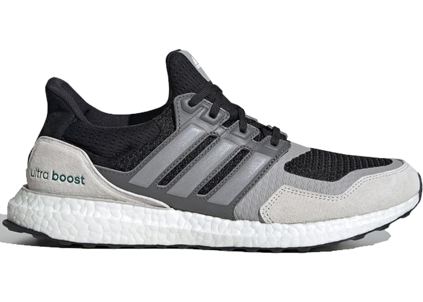 89d819042 Sell. or Ask. Size: 11. View All Bids. adidas Ultra Boost SL Black Grey