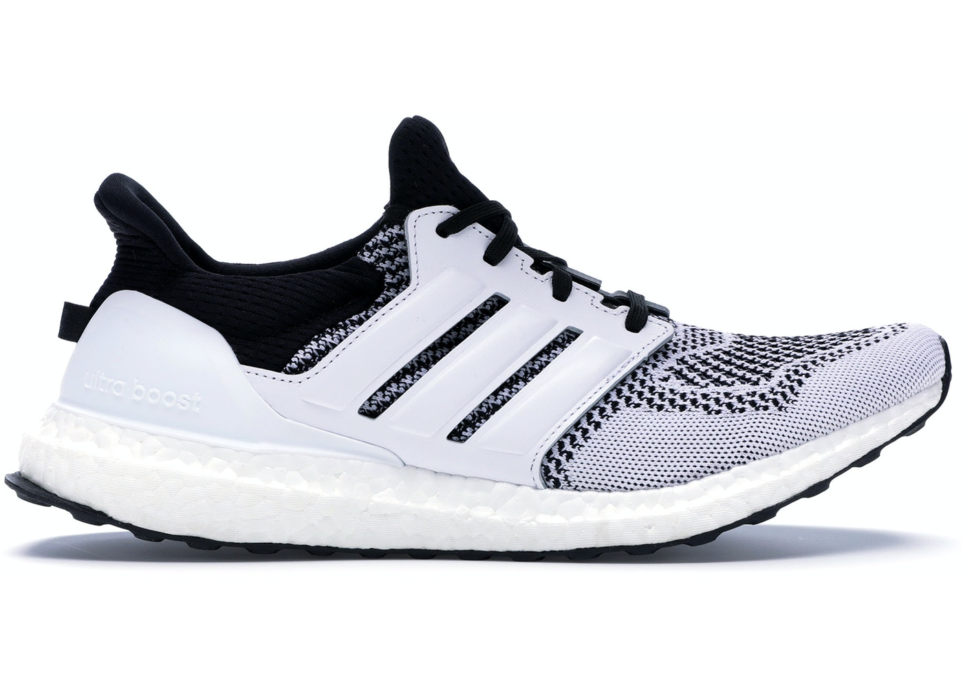 newest 80997 9c9df adidas Ultra Boost 1.0 SNS Tee Time