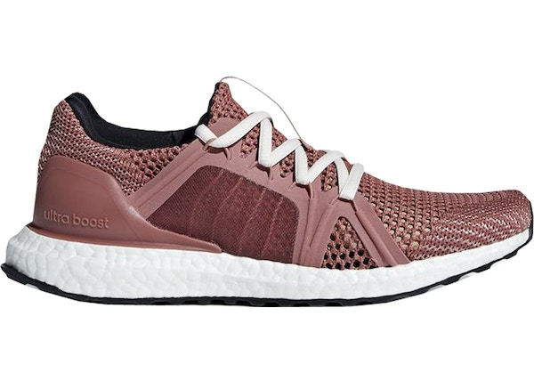 adidas Ultra Boost Shoes Lowest Ask