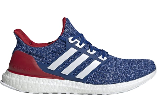 38ac5810d Buy adidas Ultra Boost Shoes   Deadstock Sneakers
