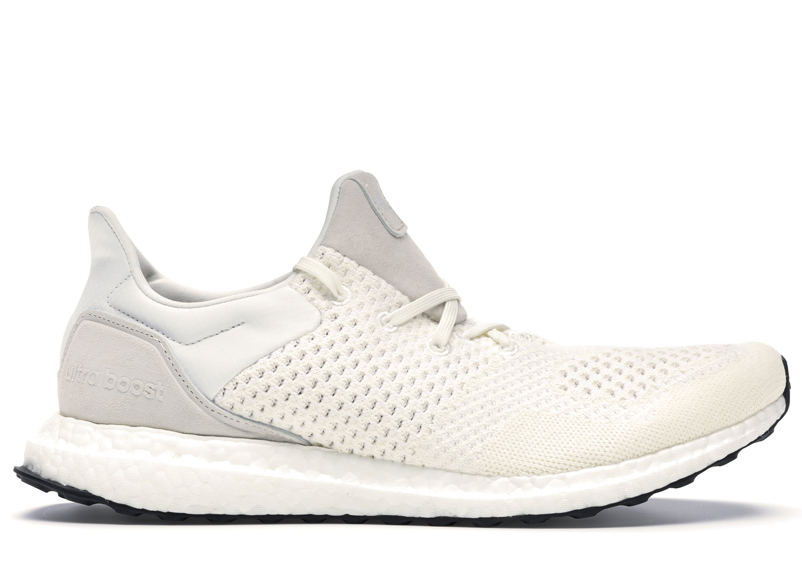 adidas ultra boost uncaged all white