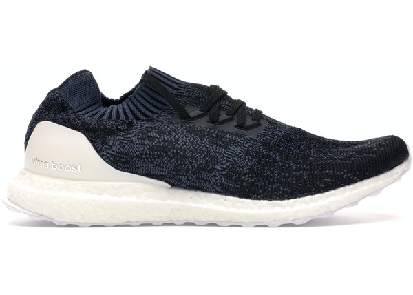 09f7927b4b3 adidas Ultra Boost Shoes - Lowest Ask