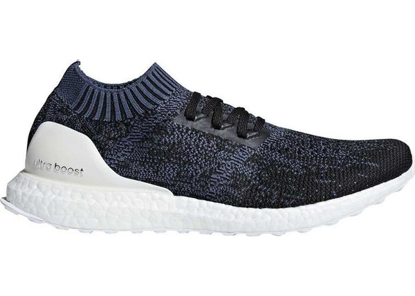 f1cbfcbeb lowest ask.  85. adidas Ultra Boost Uncaged Tech Ink