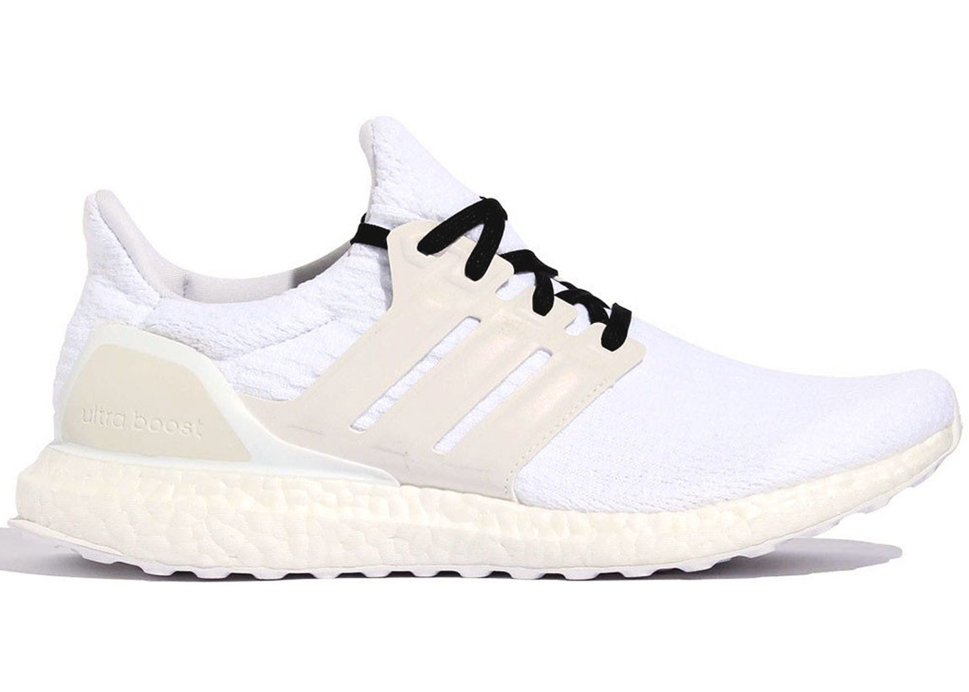 36293e7f adidas Ultra Boost Xeno White - CL5397