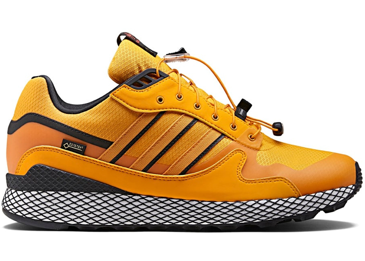 check out dbbd8 7567f adidas Ultra Tech GTX Livestock