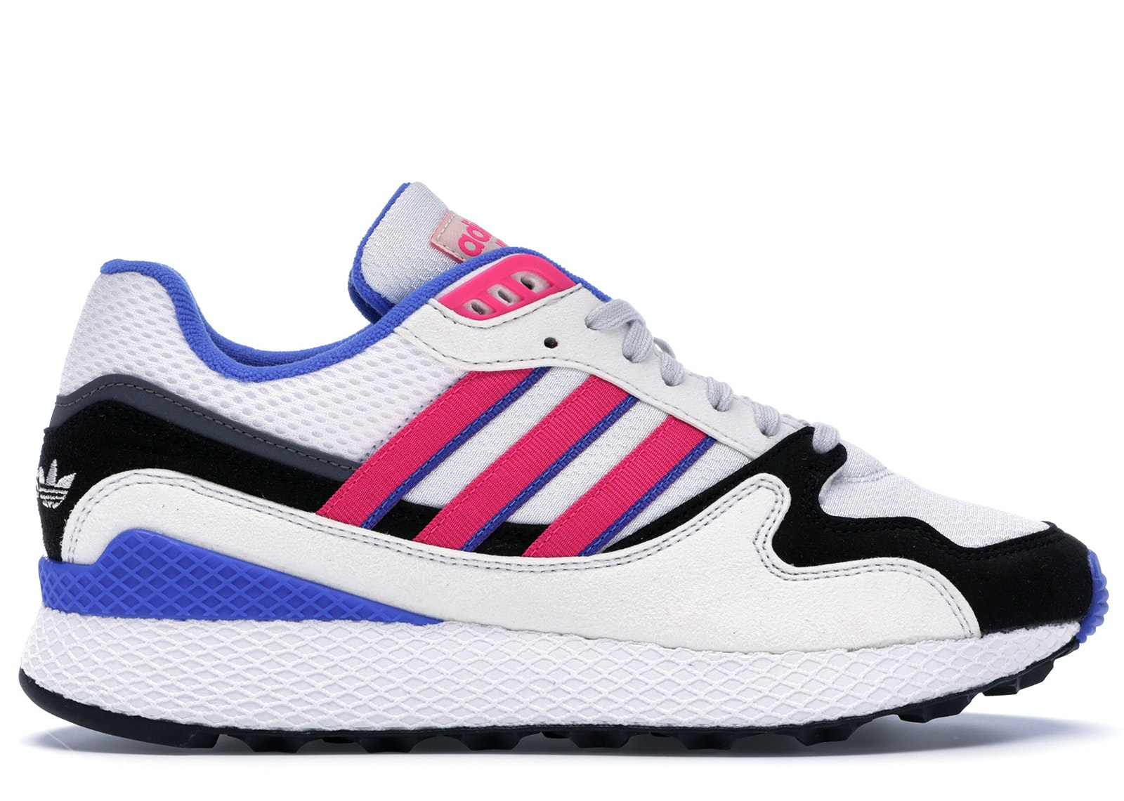 adidas Ultra Tech Shock Pink