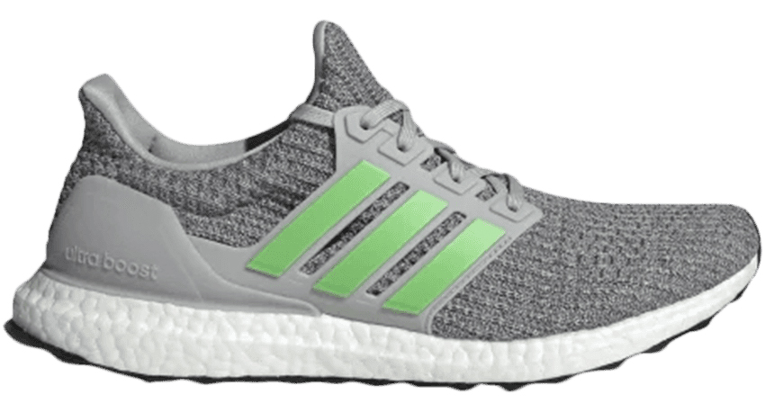 adidas Ultra Boost Size 9 Shoes Lowest Ask