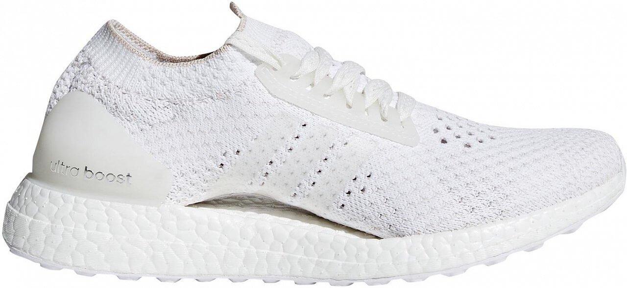 adidas Ultraboost X Clima Footwear