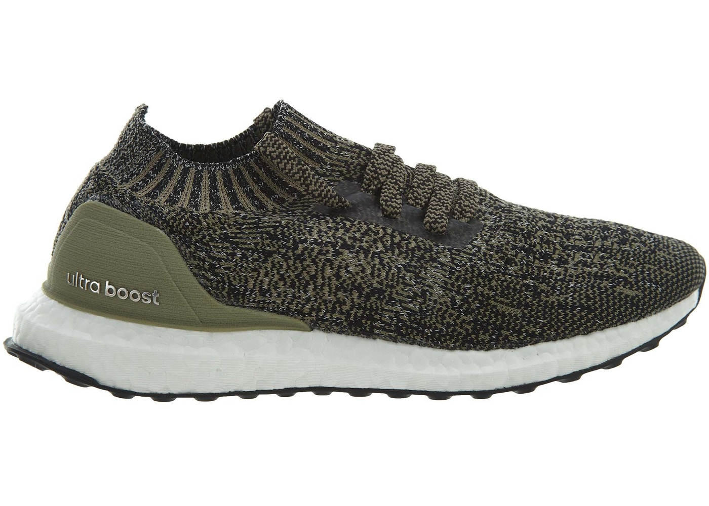 7182bac76 Sell. or Ask. Size 6. View All Bids. adidas Ultraboost Uncaged Trace Cargo  ...