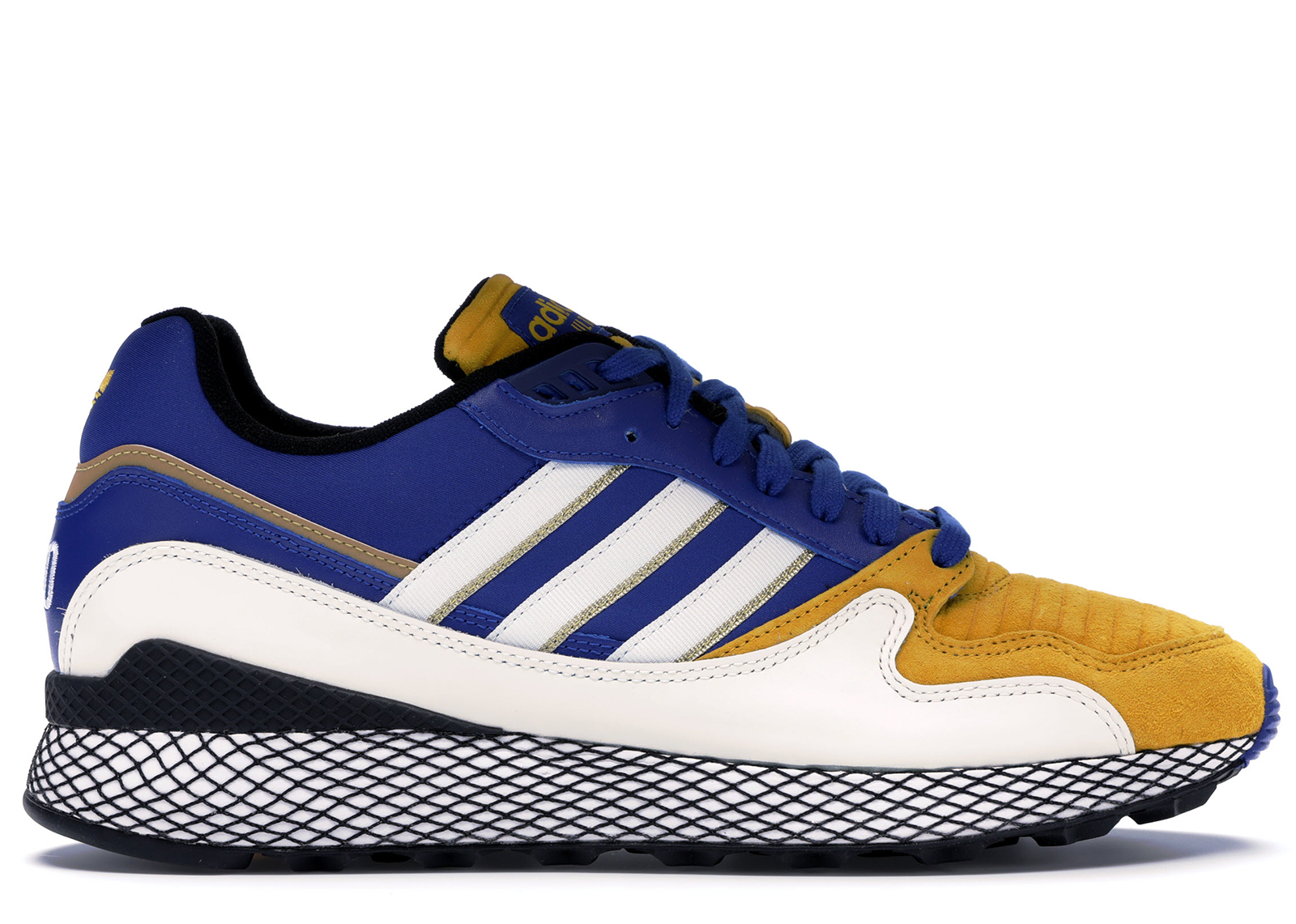 Tech Vegeta adidas Ultra Ball Z Dragon 6IfYvmby7g
